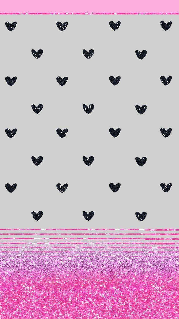 Cool Wallpaper Hello Kitty Girly - d0f40c024bc0f4e0a751de94f86811f6  Trends_289864.jpg