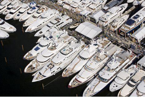 071022001 Jpg 470 314 Family Boats Boat Training Classes