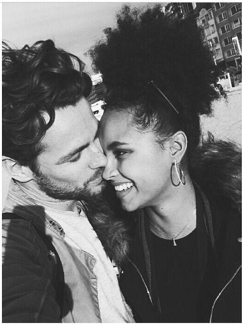 Black Belgia Dating Site