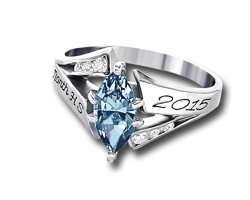 Our Most Popular Fashion Ring Serenity In The Signature