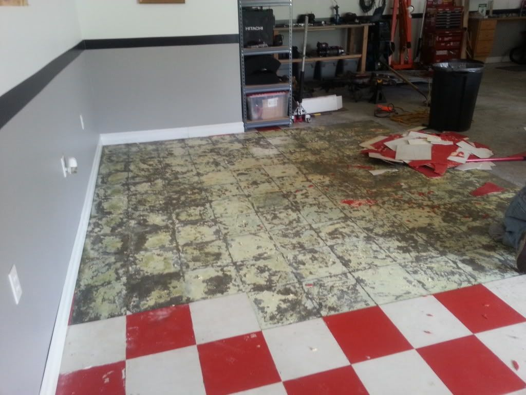 Vct floor tile asbestos httpnextsoft21 pinterest vct floor tile asbestos ceramic or porcelain tile flooring is extremely durable and also an excellent investment at home dailygadgetfo Choice Image
