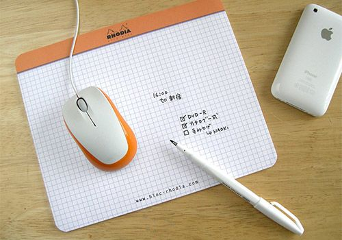 Most Creative Mouse Pads Design Mouse Pad Design Mouse Pad