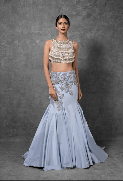 918a658d94c4 New manish malhotra bridal lehenga prices also you need to know today rh  pinterest