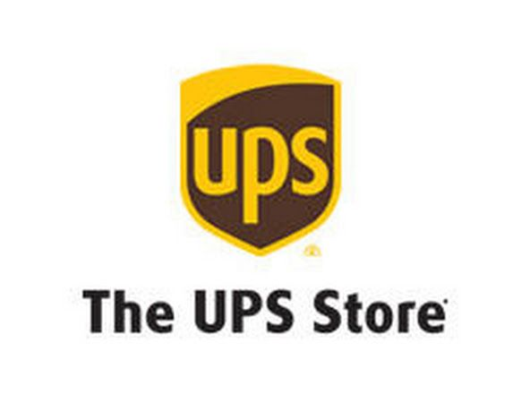 The Ups Store Google Local In 2020 Ups Store Ups School Logos