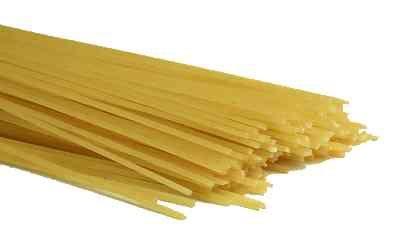 best fedelini or capellini pasta recipe on pinterest
