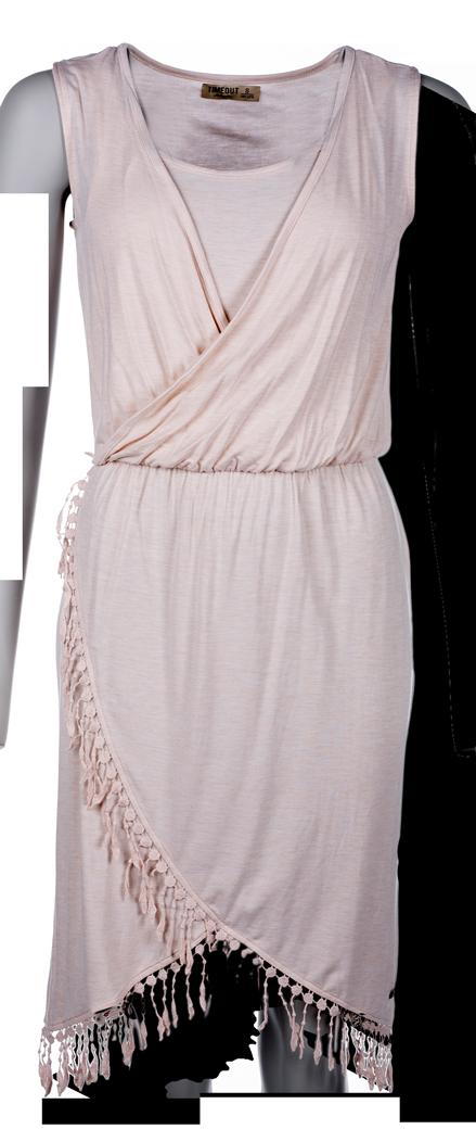 0f691e2f70c TIMEOUT - dámské šaty
