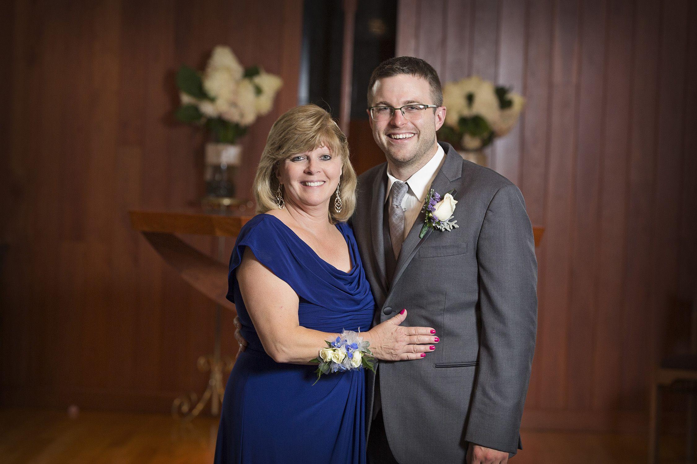 Corsage + Boutonniere   Corsage, Bridesmaid dresses, Wedding