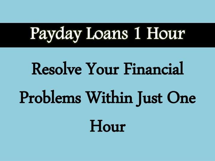 Online payday advance loans south africa photo 4
