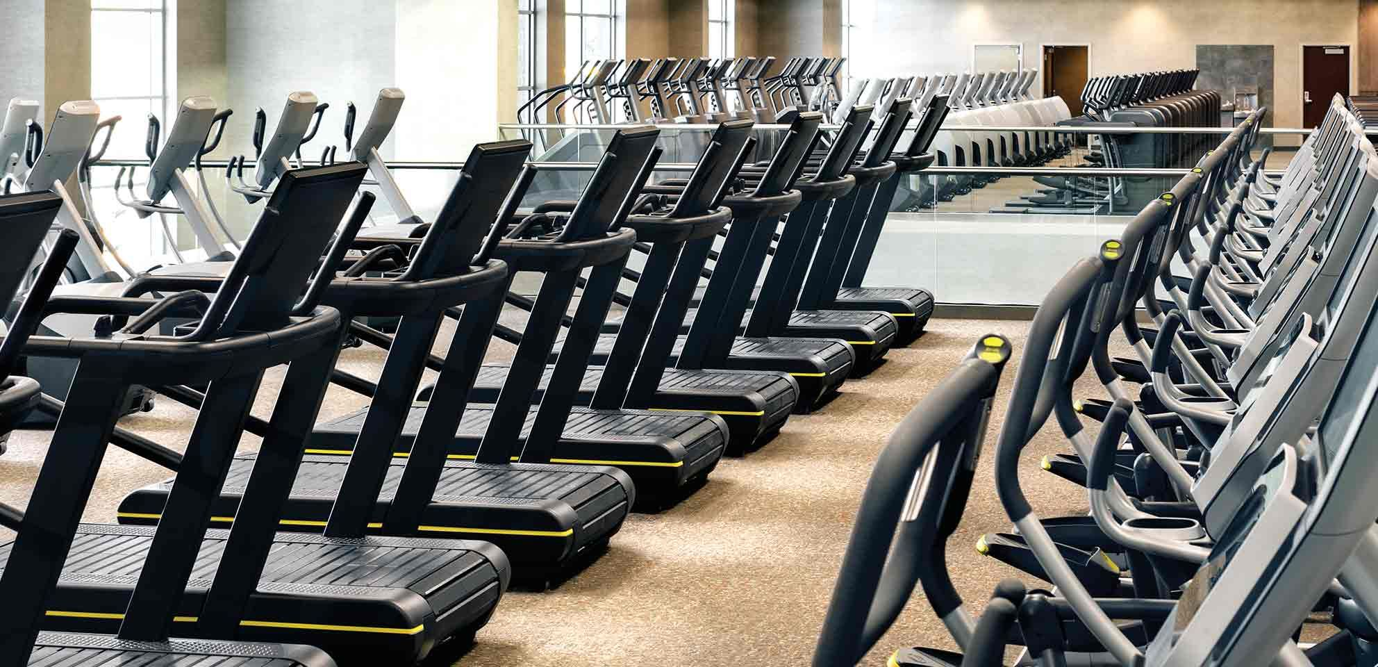 Premier Athletic Club Pool And Spa Life Time Romeoville Lifetime Fitness Luxury Gym Spa Pool