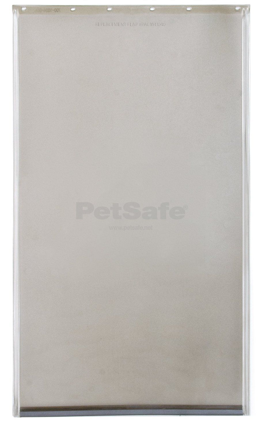 Petsafe Replacement Flap For Petsafe Freedom Pet Door Discover This Special Product Click The Image This Is An Amazon Affi Cat Door Pet Door Replace Door