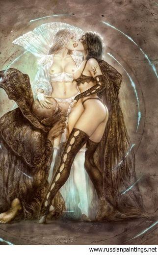 sex historier fantasy girls escort