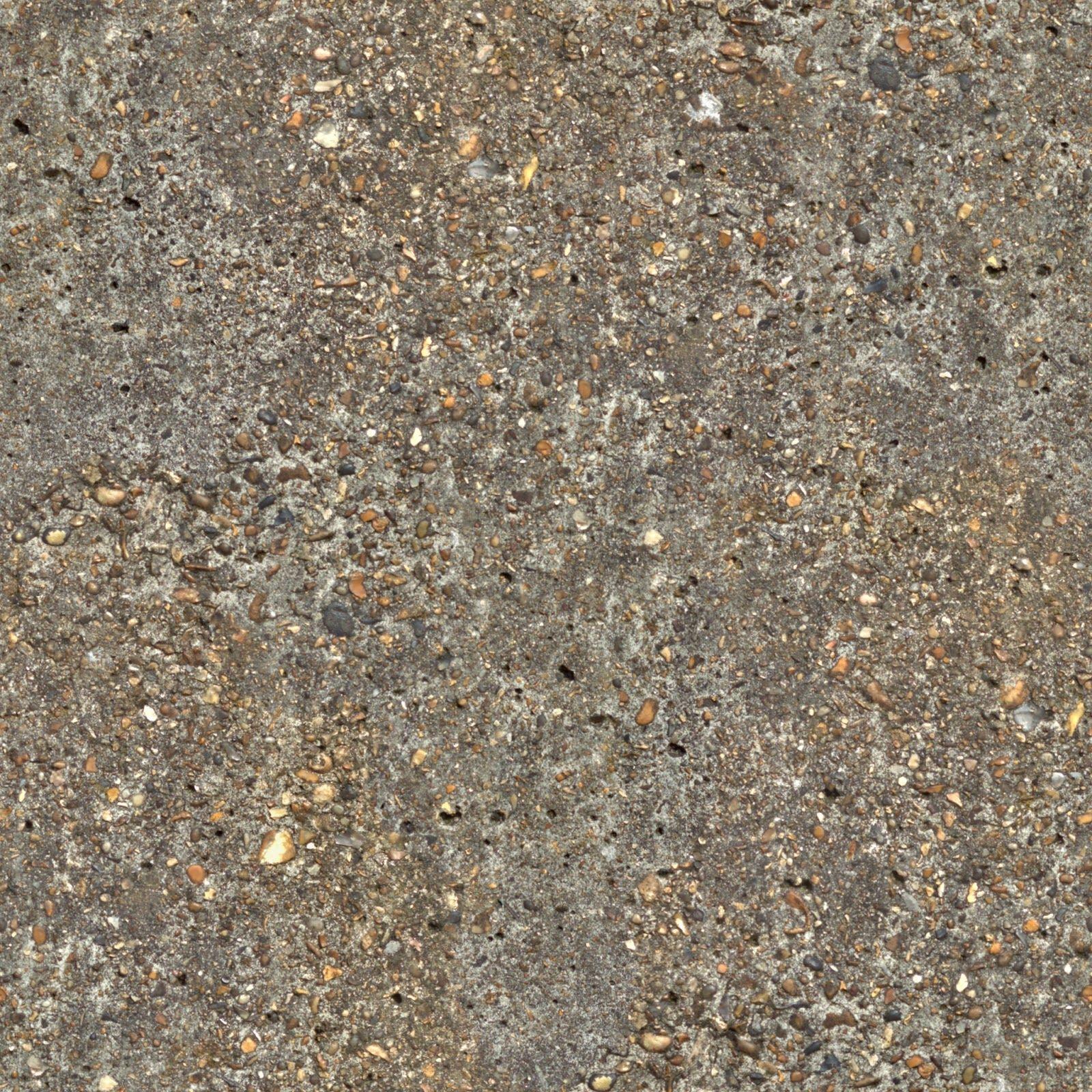 Concrete 19 Stone Wall Granite Seamless Texture 2048x2048 Texture Stone Wall Stone