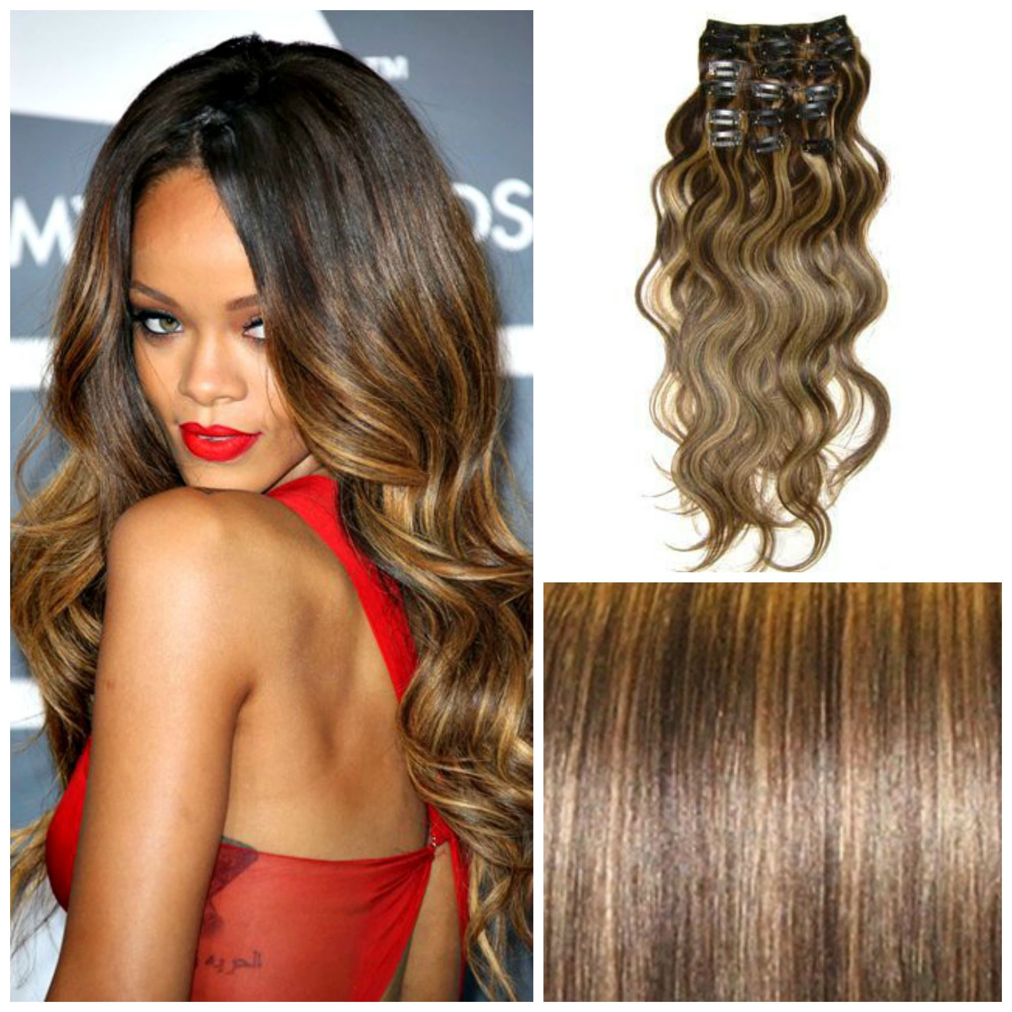 Where to buy clip in hair extensions nyc modern hairstyles in where to buy clip in hair extensions nyc pmusecretfo Choice Image