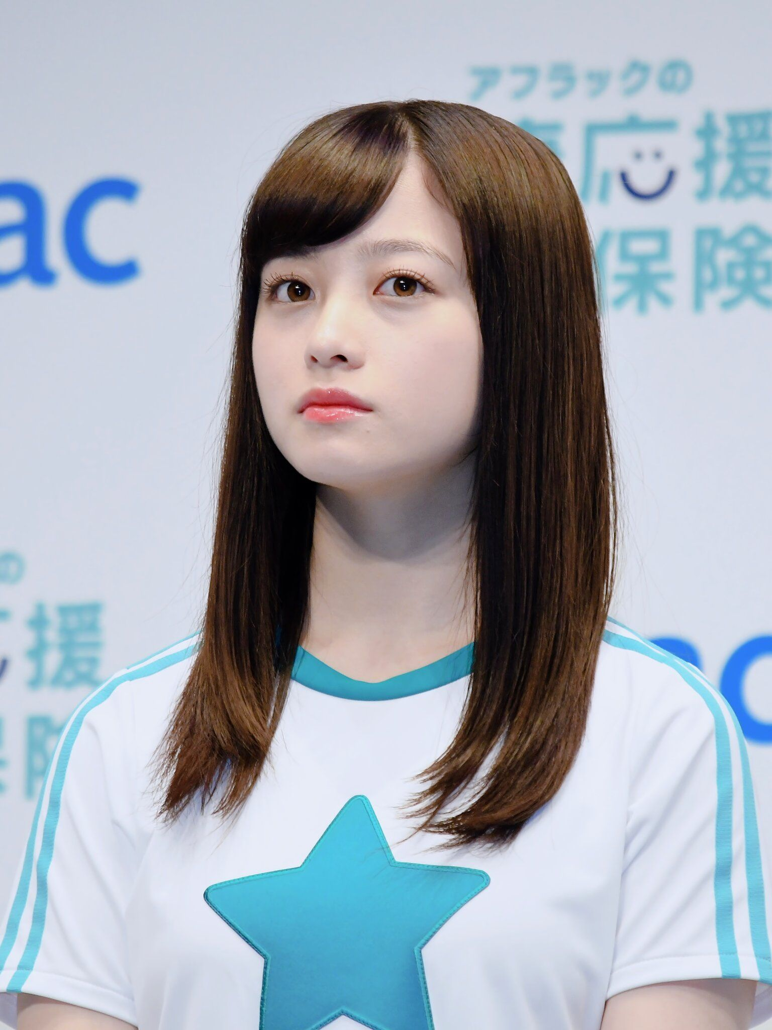 ボード Kanna Hashimoto 2 のピン