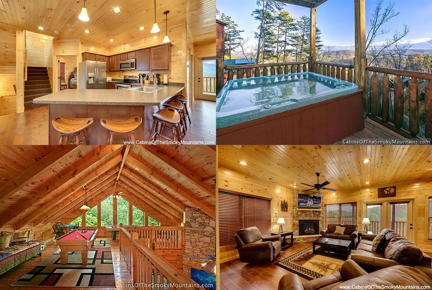 Xmas Cabin Specials Luxury Cabin Rental Gatlinburg Cabins Cabin Rentals