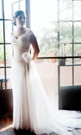 Le Spose Di Gio 6   .