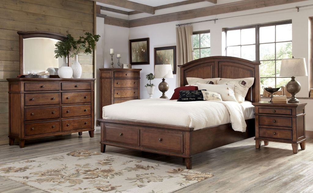 buying bedroom furniture tips - interior design ideas for bedrooms ...