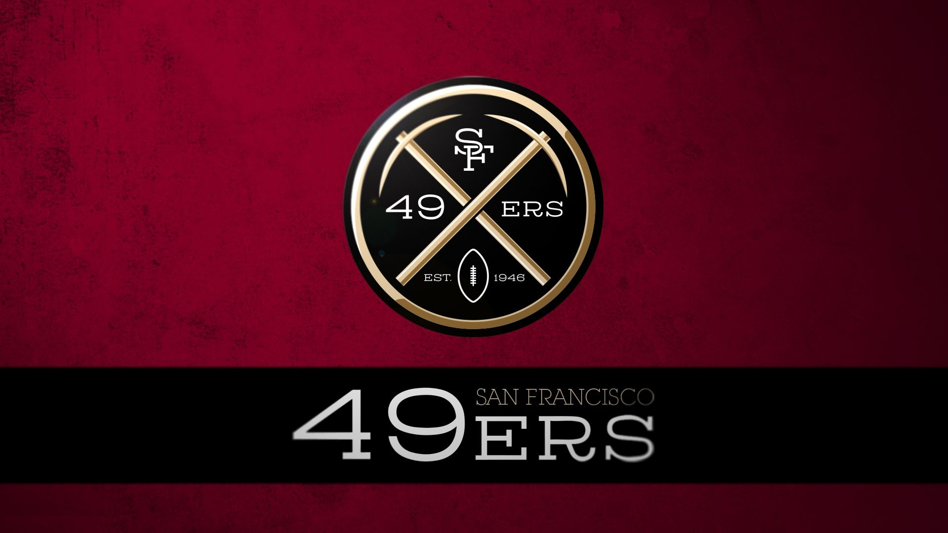 49ers wallpaper for android nfl pinterest san francisco 49ers 49ers wallpaper for android voltagebd