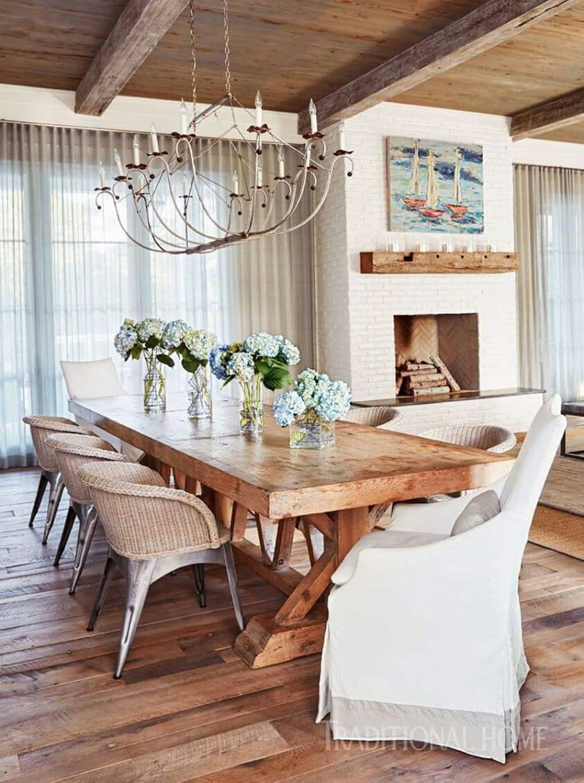 Dining Room Table Light Chandelier Color Scheme Relaxing Neutral Dining Room Design Farmhouse Dining Room Table Farmhouse Dining