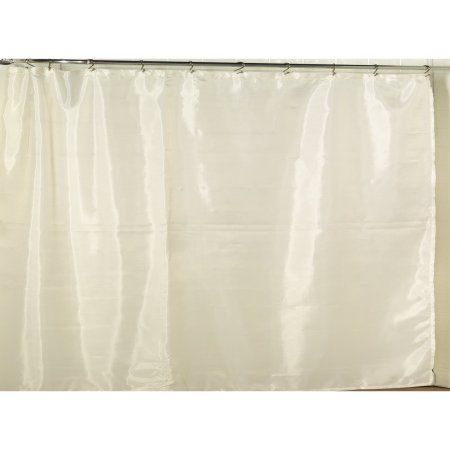 Home Fabric Shower Curtains Retro Shower Curtain Shower Liner