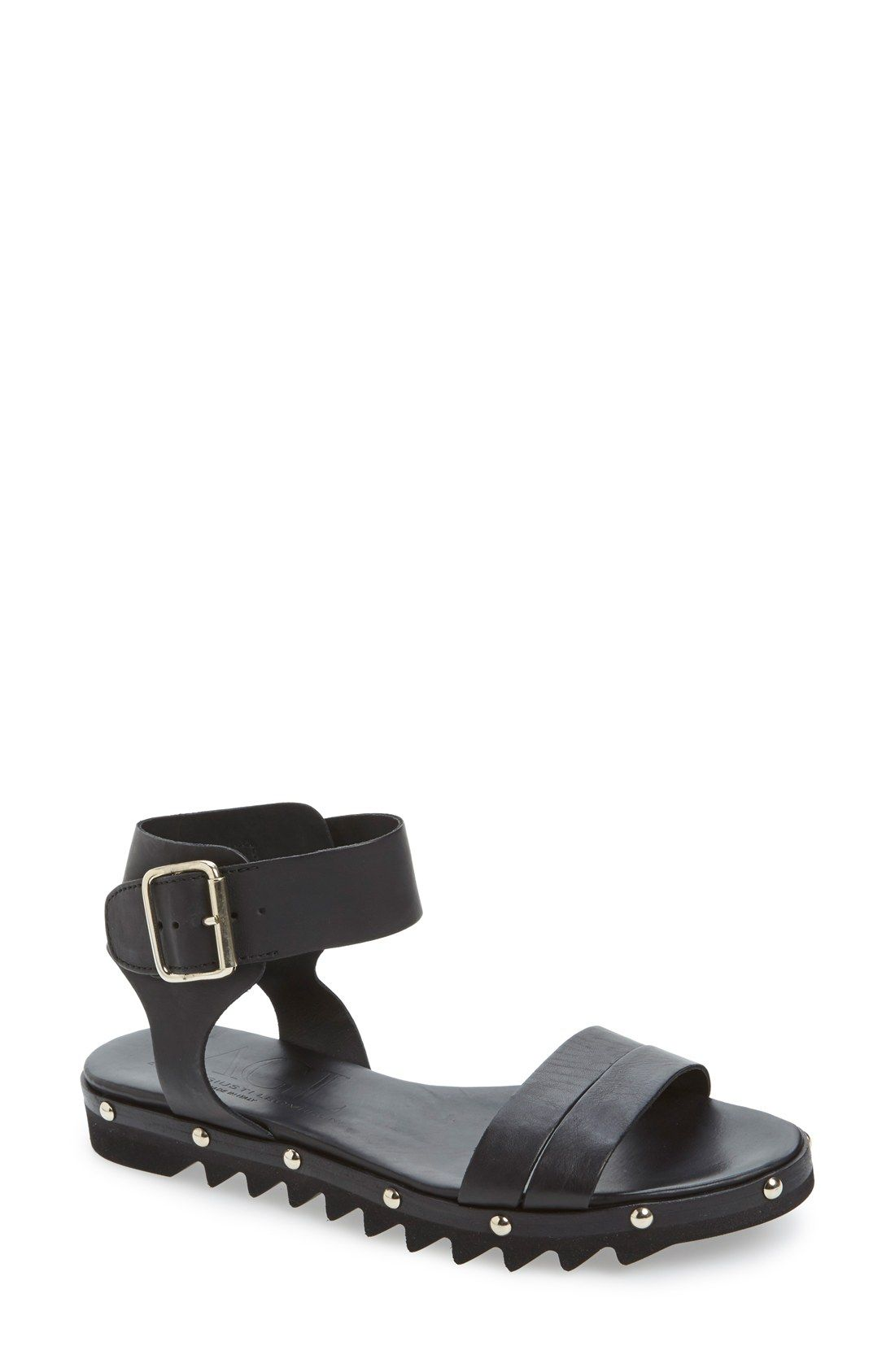 AGL ATTILIO GIUSTI LEOMBRUNI Studded low Discount Clearance Store Exclusive Cheap Online DhlyssehA