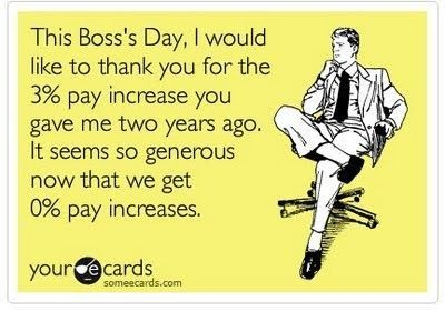 Pin On Happy Boss Day