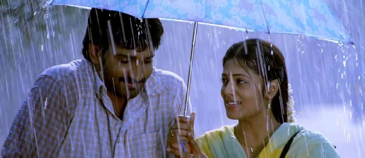 kaatril eeram video song hd 1080p