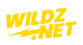 Joker S Wild Jokers Wild Animation Series Title Card