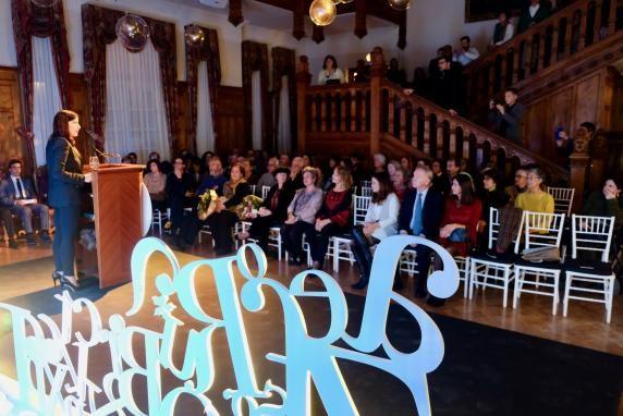 240 Ideas De Premios Literarios Vi Premios Literario Ganador