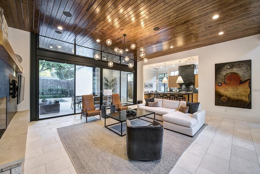 4035 colquitt houston tx 77027 photo this home was built
