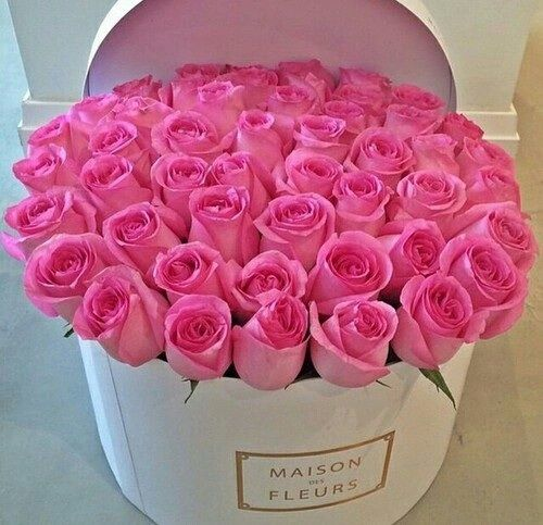 Pink Rose Bouquet Tumblr Google Kereses Pink Flowers Pink Roses Flowers Bouquet
