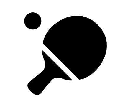 Ping Pong Icon In Android Style This Ping Pong Icon Has Android Kitkat Style If You Use The Icons For Android Apps We Recommend Android Icons Icon Ping Pong