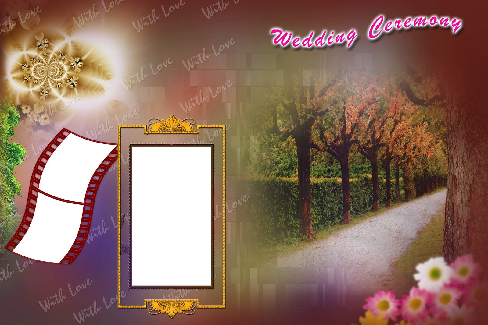 free wedding invitation psd%0A Guys for your lovely new wedding studio backgrounds for photo editing psd  file i free wedding templates psd free psd web templates backgrounds for  diwali on