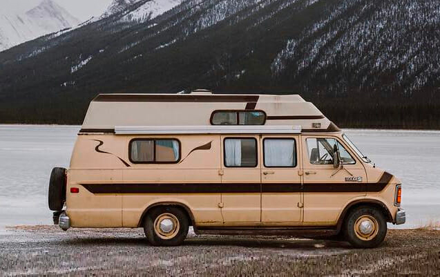 Photo of Read our post on the best van to live in. Once you have a general idea of what v…