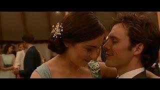 Yo Antes De Ti Peliculas Romanticas En Netflix Videos De Musica Romantica Peliculas De Amor
