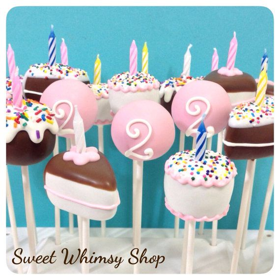 NUMBER AGE 50TH BIRTHDAY CANDLE CAKE DECORATION
