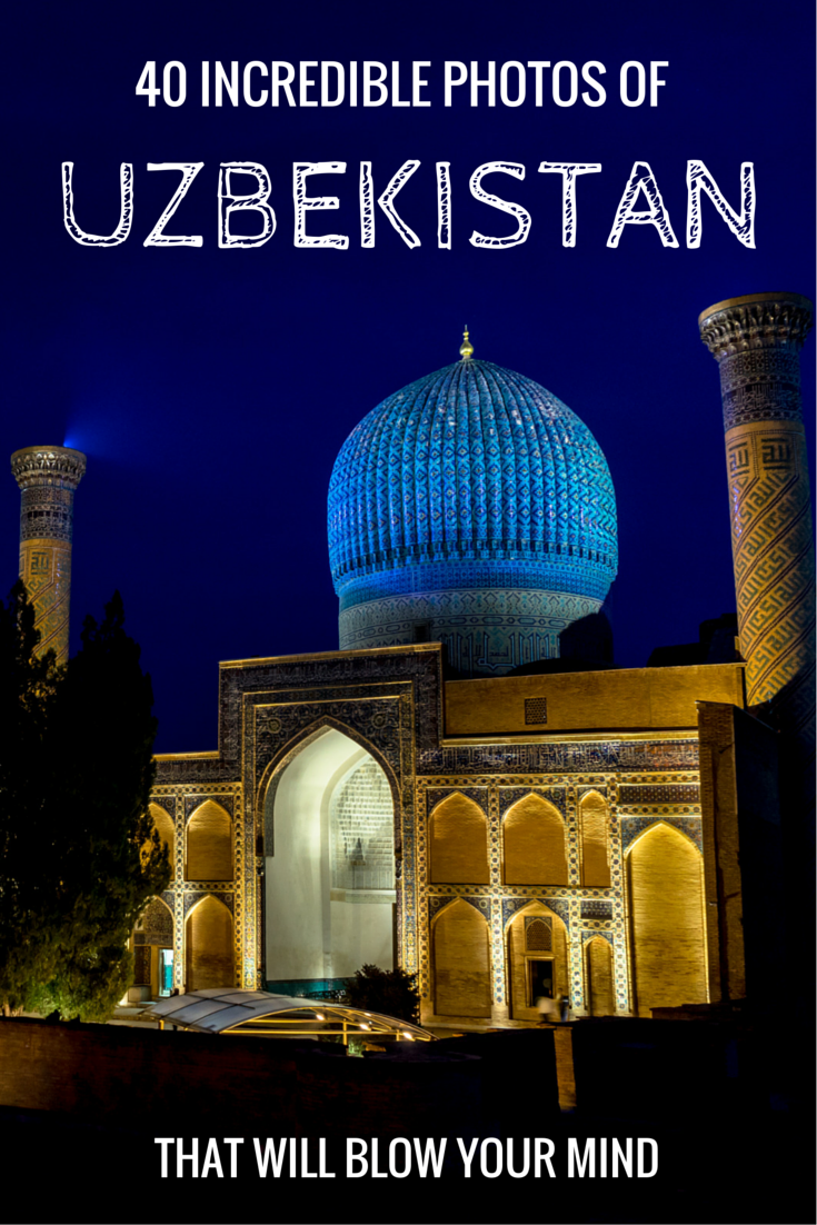 essay on uzbekistan 415 words essay on my country (free to read) article  our mission is to provide an online platform to help students to discuss anything and everything about essay.