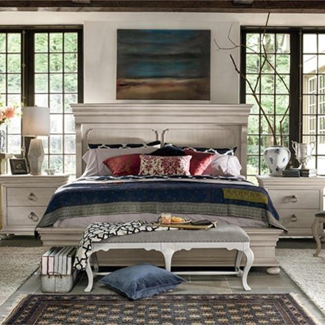 Strobler Home Furnishings | Furniture Store | Columbia, SC ...