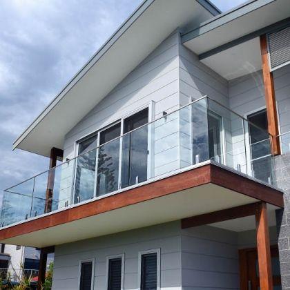 House · Home Exterior Design Ideas | Scyon Wall Cladding ...