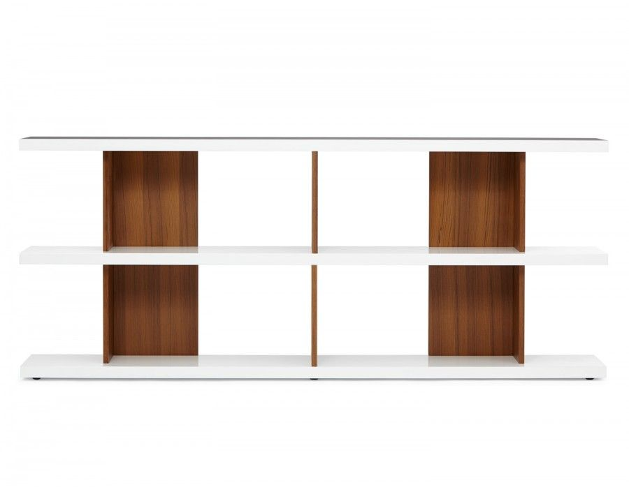 Whistler Is A Bookcase That S Open To All Your Storage Needs Quite Literally Its Exposed Shelves Idees Pour La Maison Mobilier De Salon Rangement