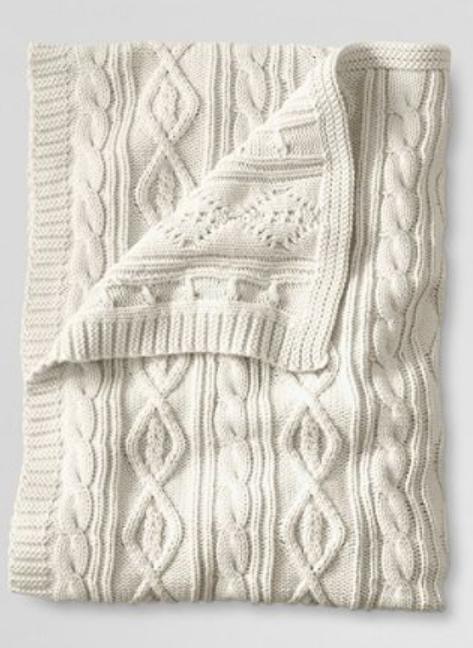 Pin By Myranda Hausheer On Home And Decor Cozy Blankets