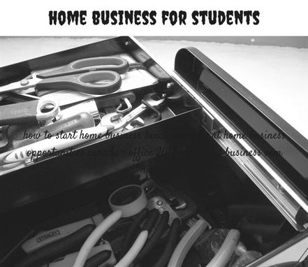 Home business for students2052018071305030425 home business home business for students2052018071305030425 home business empire blueprint registry vs zola jesus setlist malvernweather Gallery