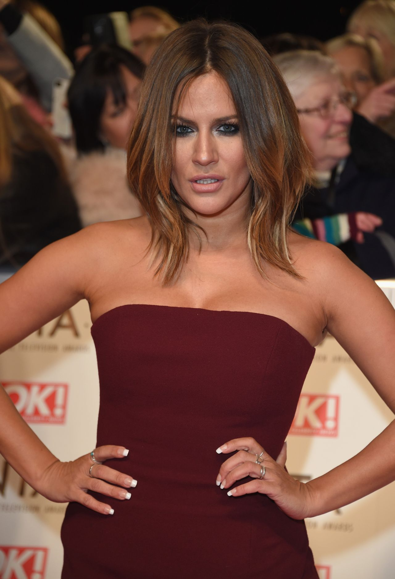 Is a cute Caroline Flack nudes (43 photo), Tits, Bikini, Boobs, lingerie 2017