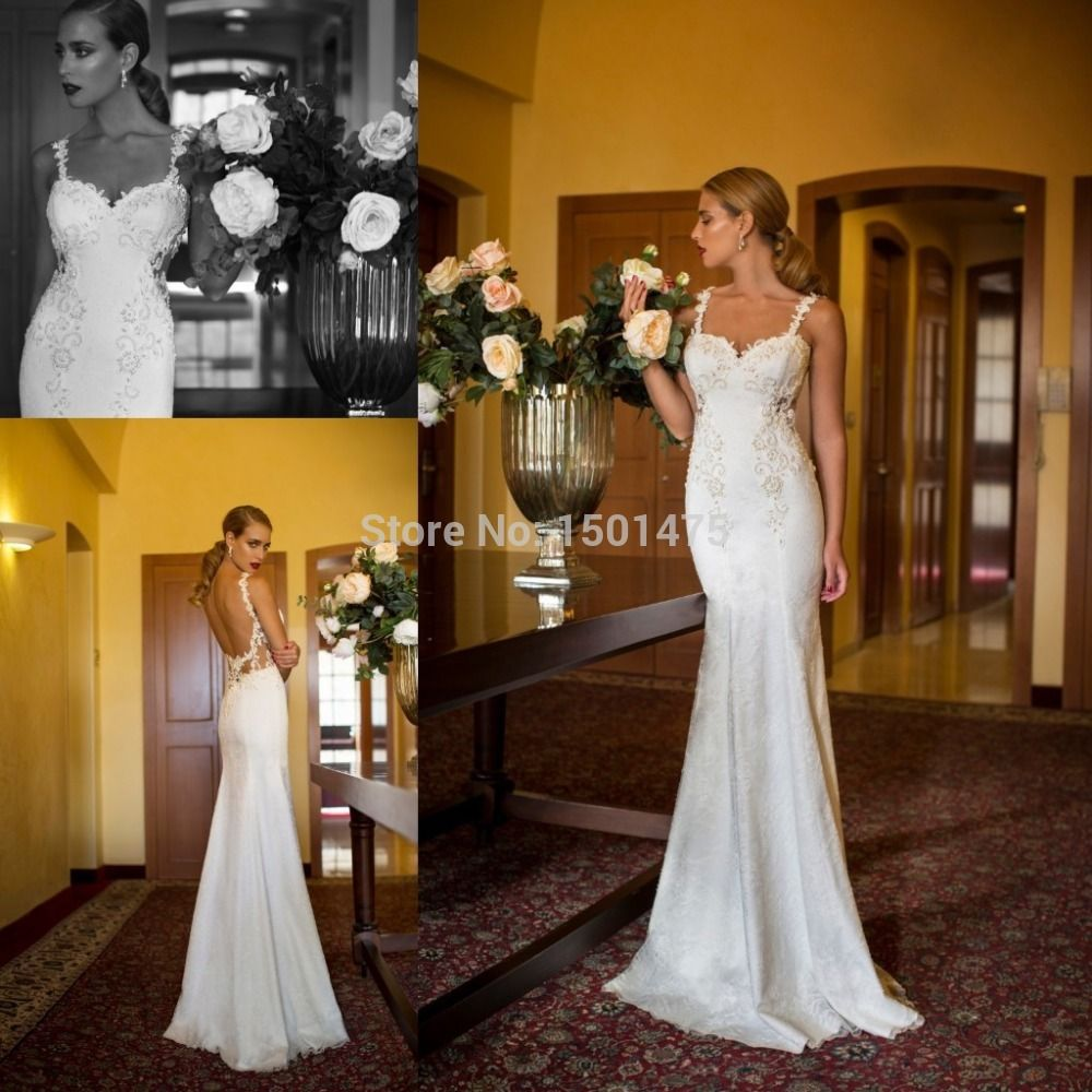 Cheap gown meaning, Buy Quality gown party directly from China gown ...