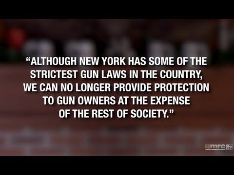 NY Bill Mandates Social Media/Internet Search History for a