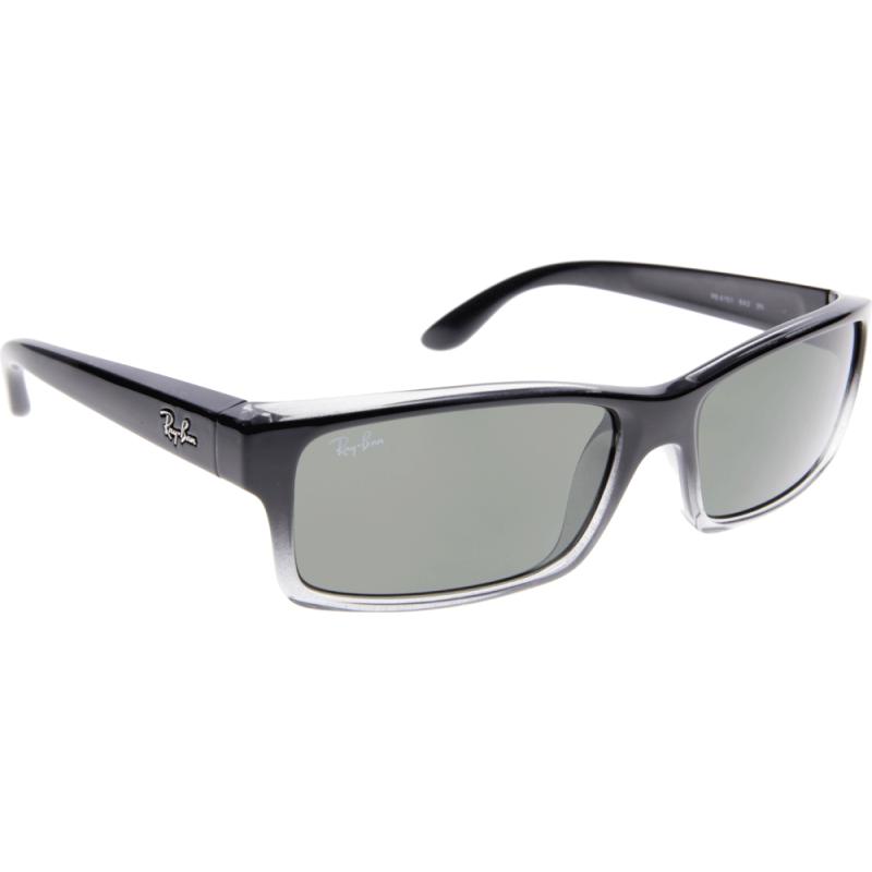 gafas ray ban 4151