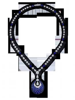 GN6154-GE-Sapphire-and-Diamond-Pave_black