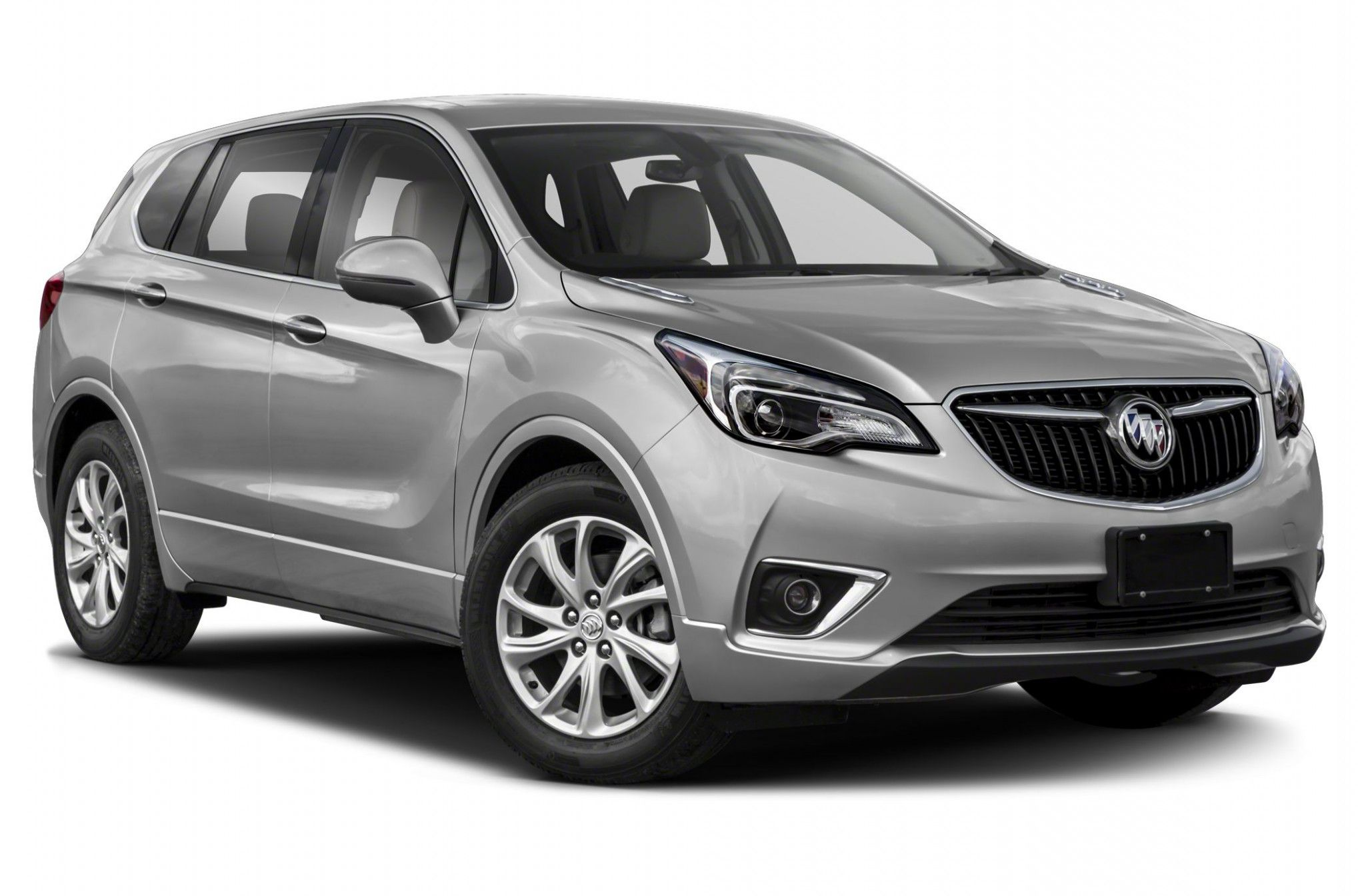 Attending 2020 Buick Envision Specs Can Be A Disaster If