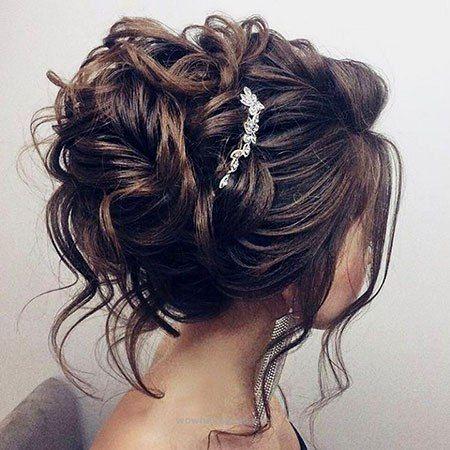 23 Lange Lockige Hochsteckfrisuren Hochsteckfrisuren Lange Haare Hochzeitsfrisuren Lange Haare Frisur Hochgesteckt