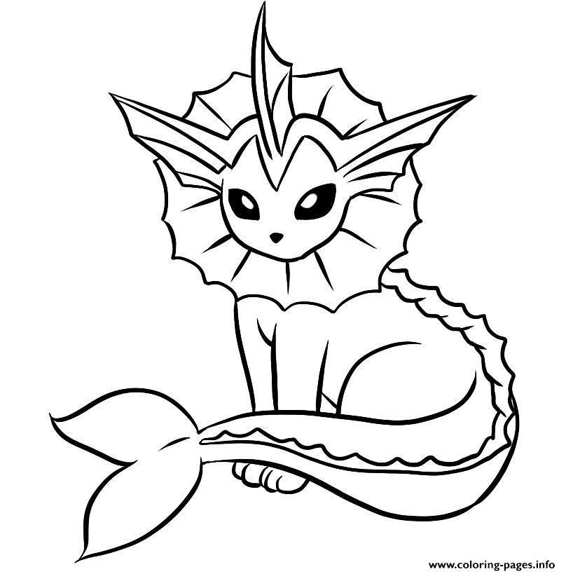 Pin By Elena On Ausdrucken Pokemon Coloring Pokemon Coloring Pages Pokemon Drawings